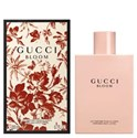 Gucci - Parfym