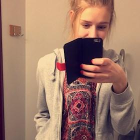 Juliabergendahl