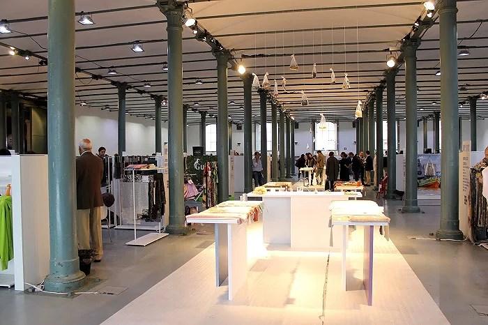 Porto Fashion Week