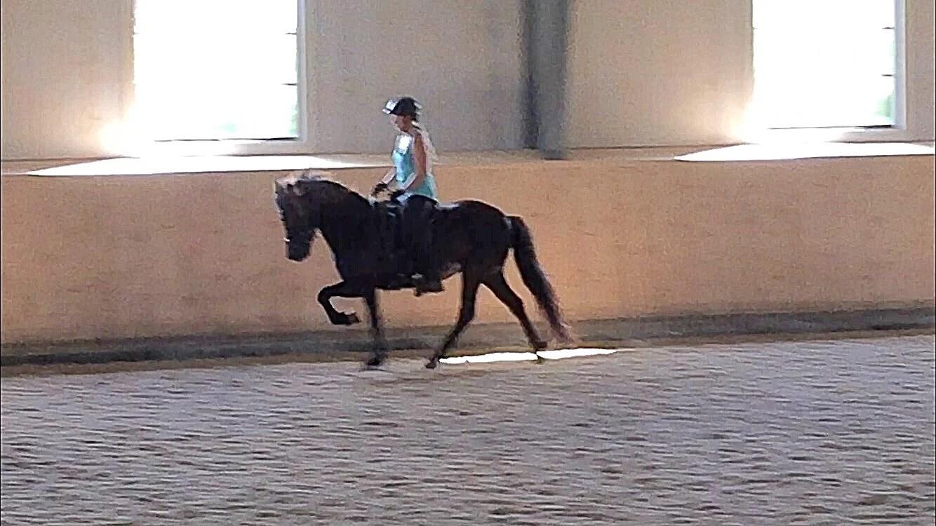 Nyttig träning!
