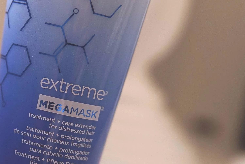 extreme-mega-mask2