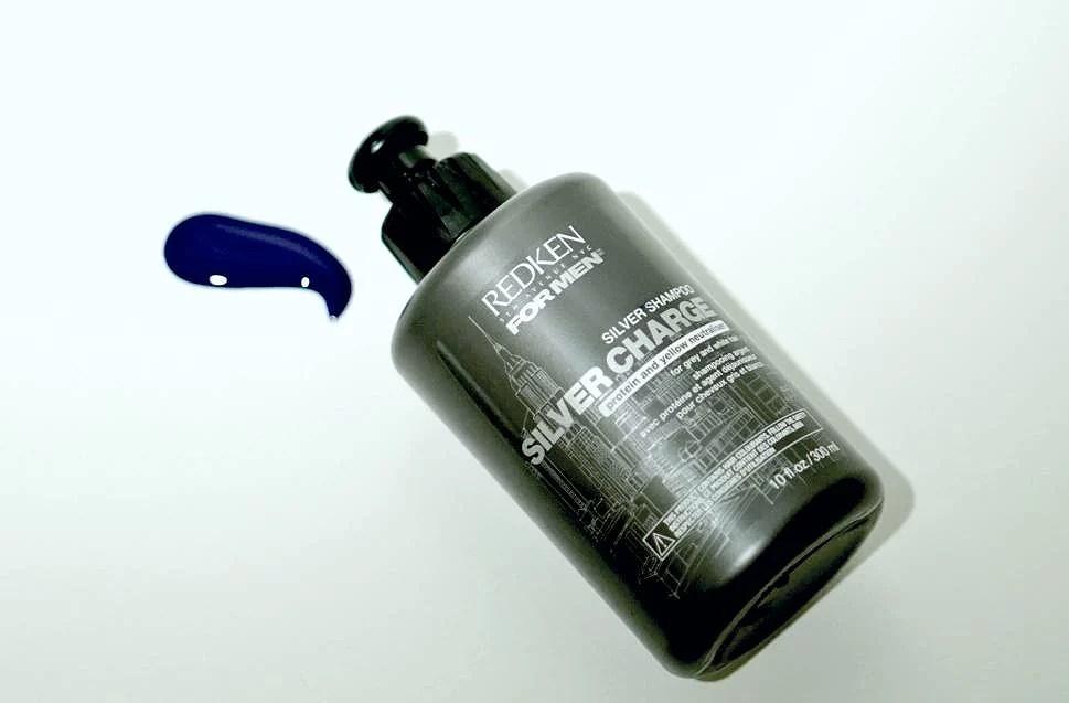 Tips för er med kalla färger!