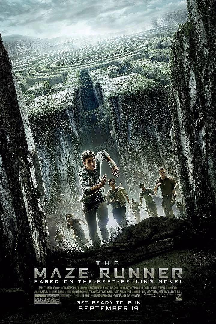 Dag 12- Favoritfilm
