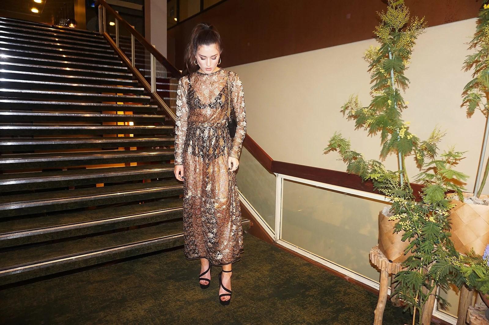 munthe kjole 2
