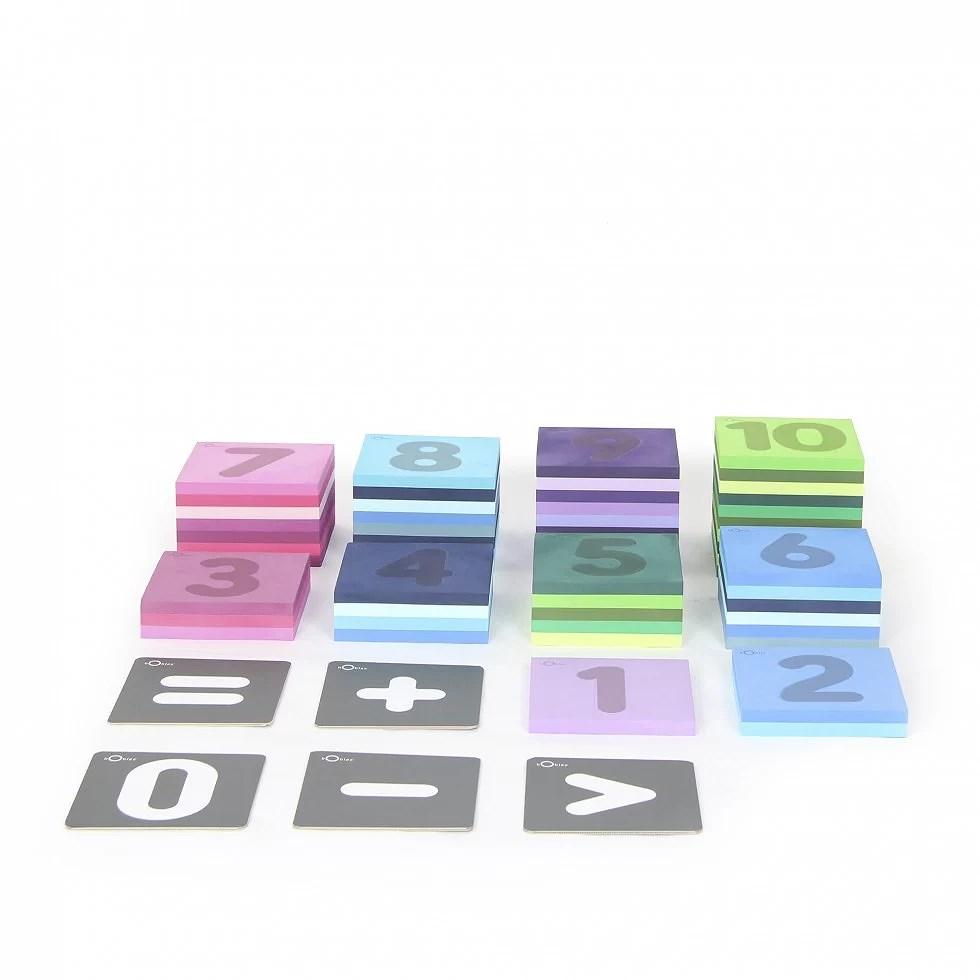 numberblocks_m_prod_-multi_color