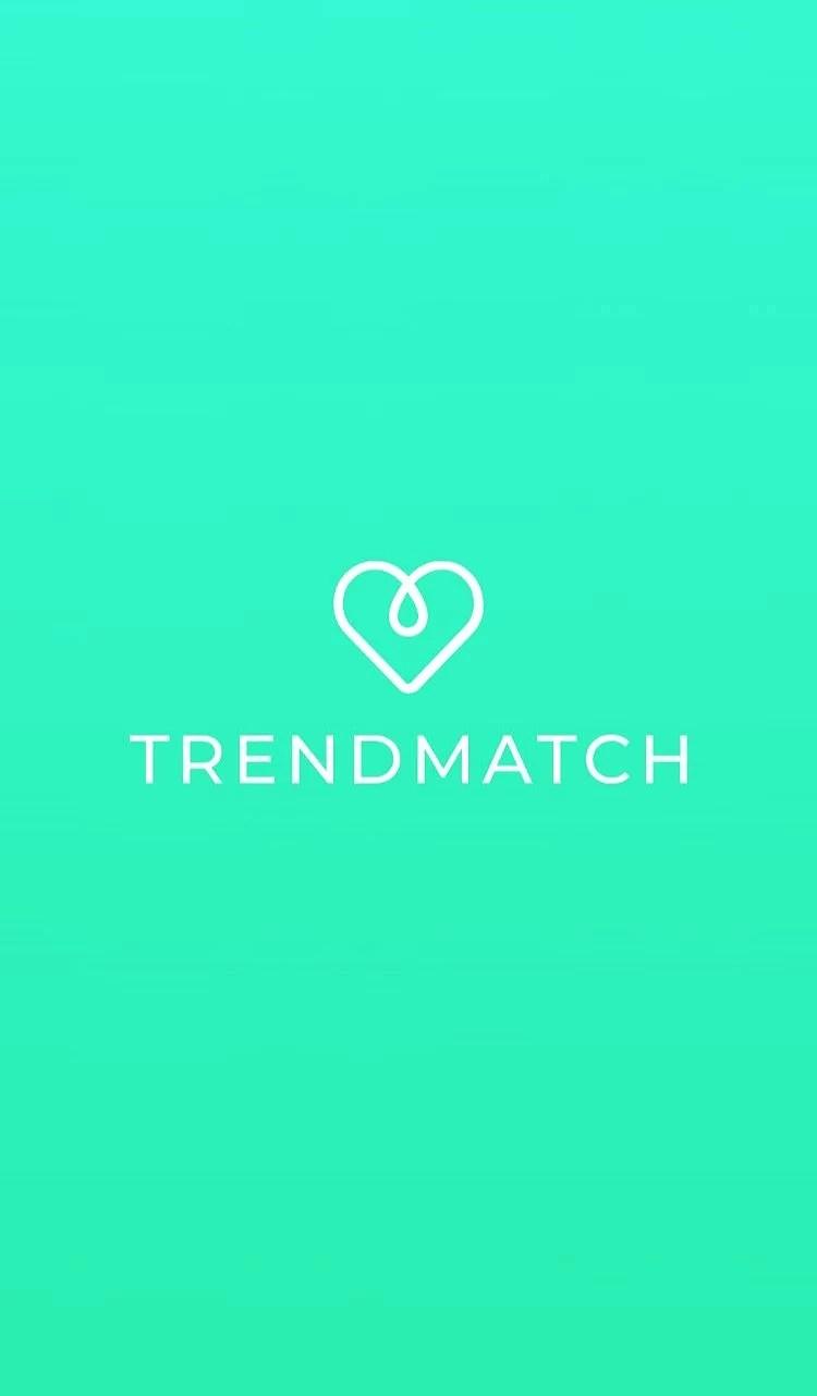 Vind et gavekort på 500kr - Trendmatch