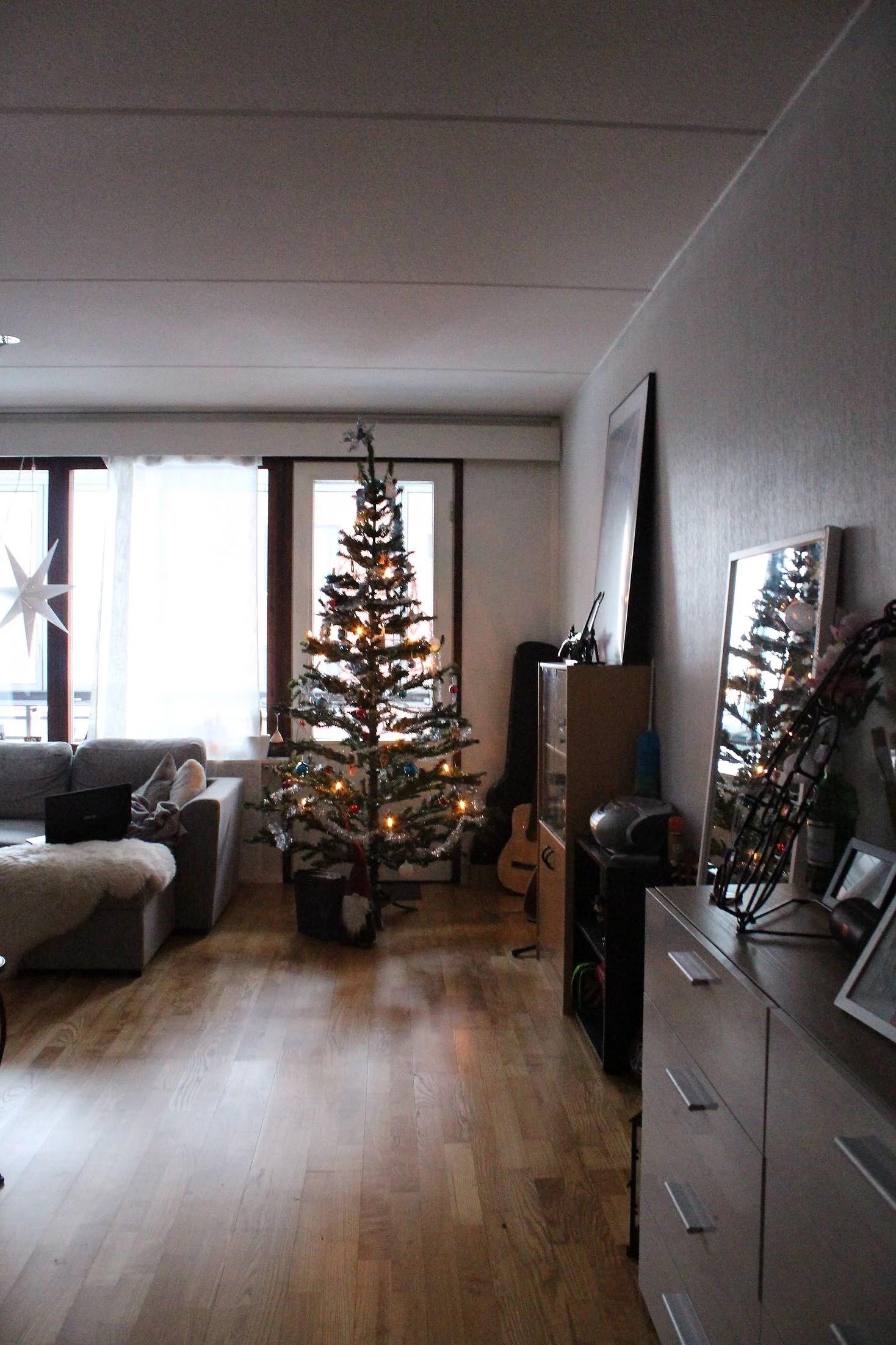 Jul- och nyårslistan!