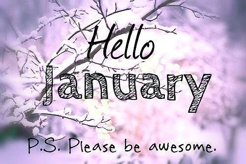 2 januari