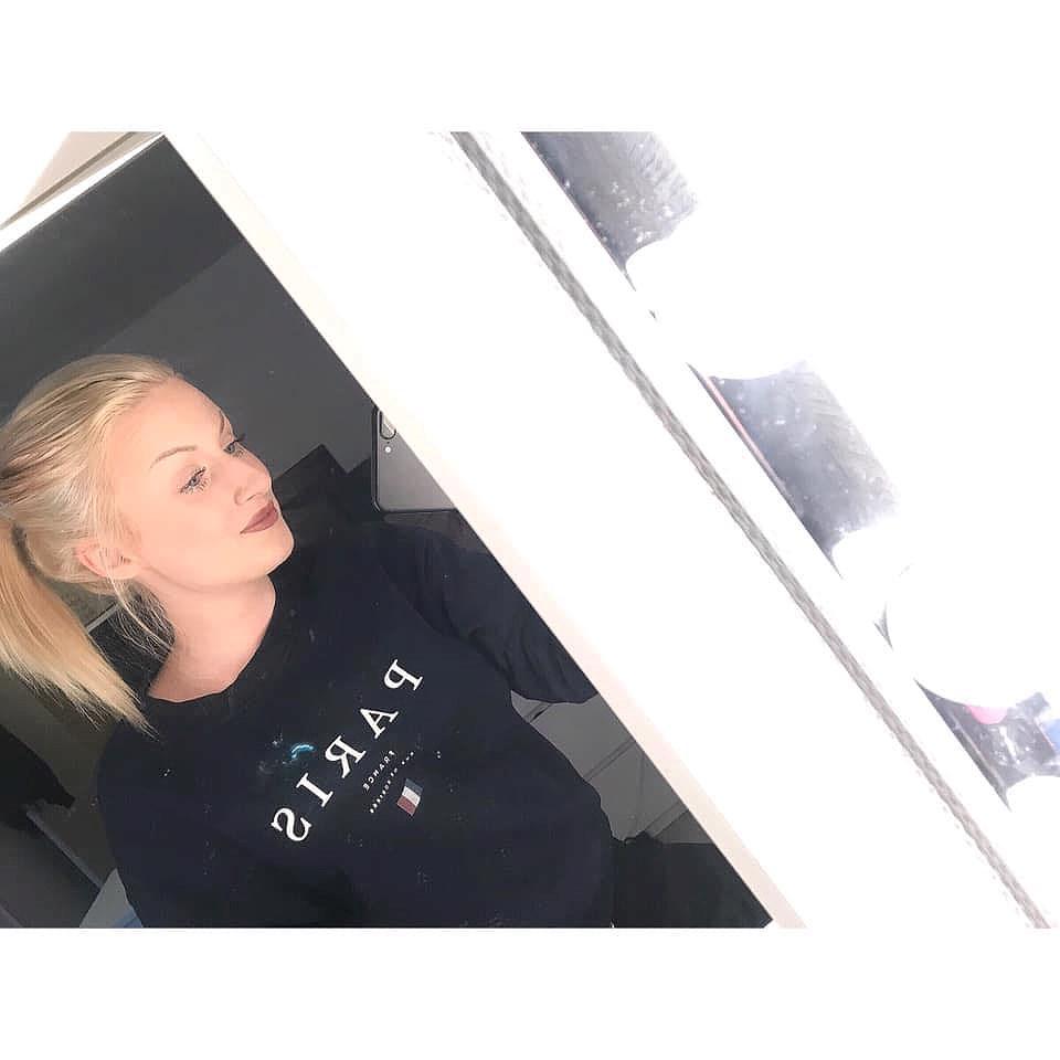 lindamariedahlgren