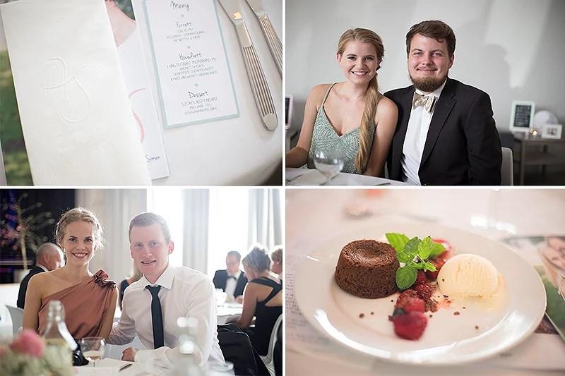 krist.in bryllup bilder
