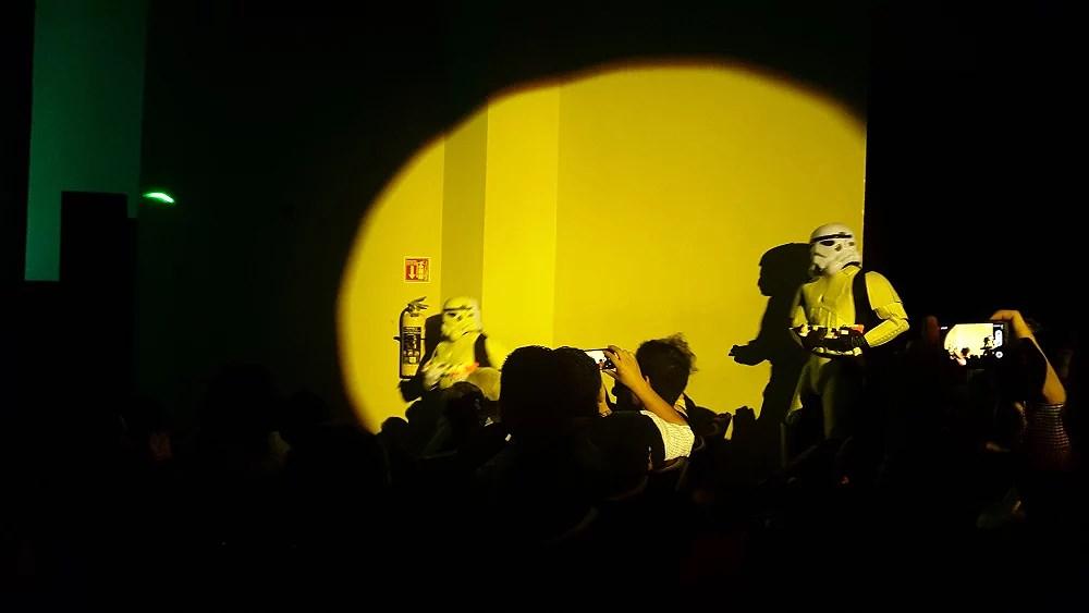 Gallery: Cinema Sinfónico