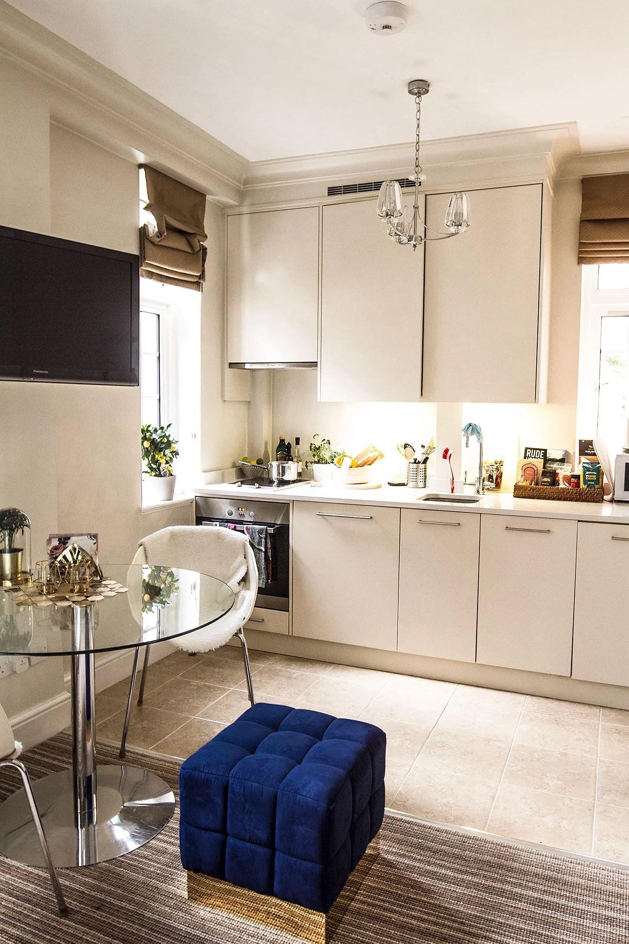 apartmentmadebyw3