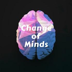 Changeofminds
