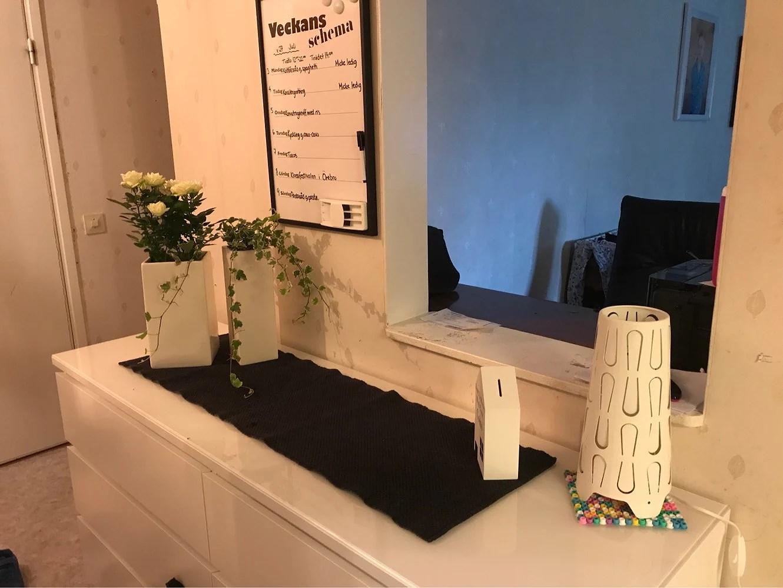 IKEA Igen