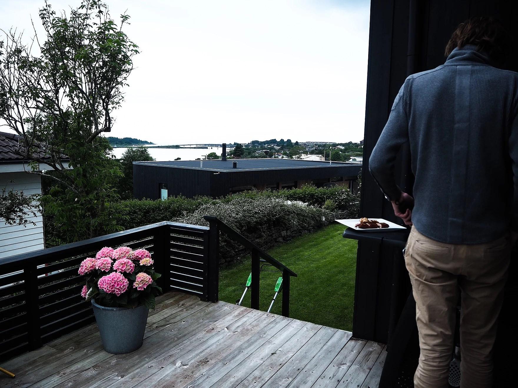 Bildedryss Stavanger