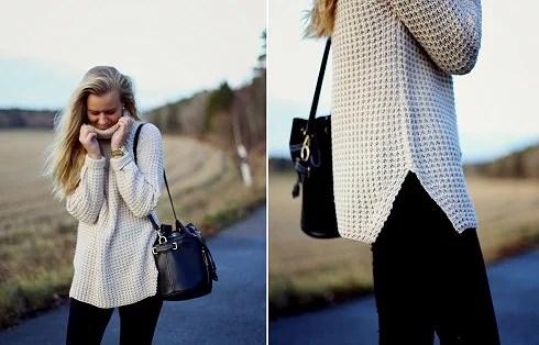 Outfits November 201419
