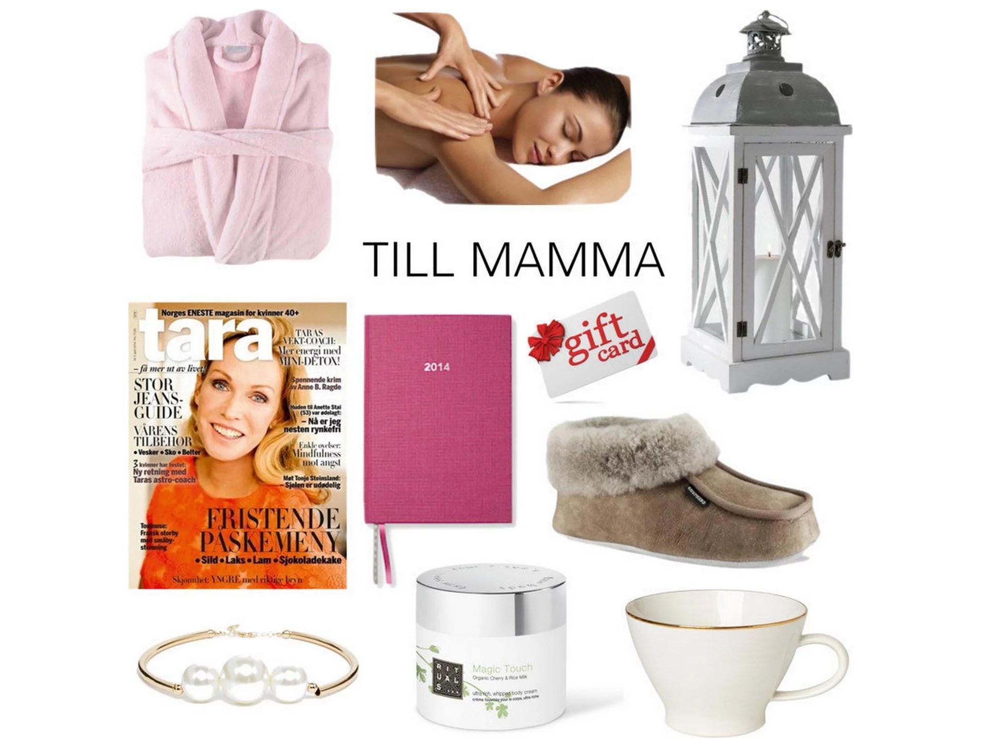 mammaa
