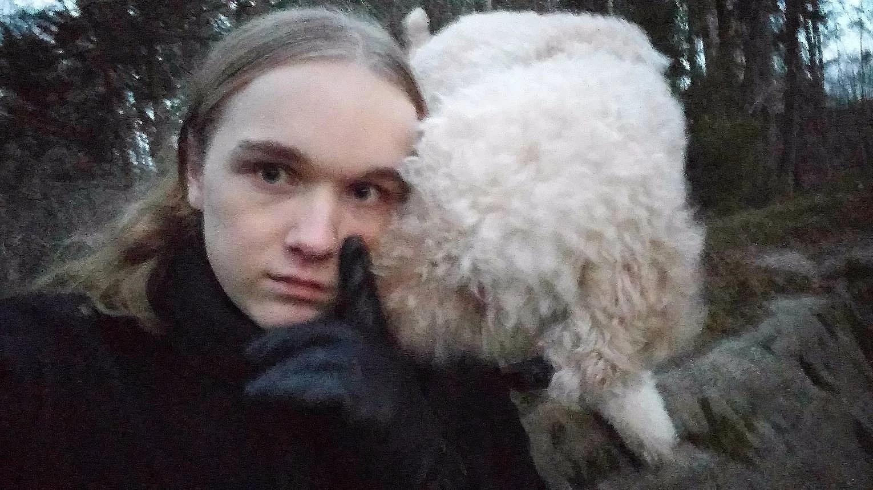 amatör ebenholts lesbiska sexiga mammor orgie Galleri