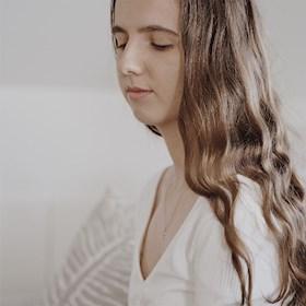 Alexandra_Wiberg