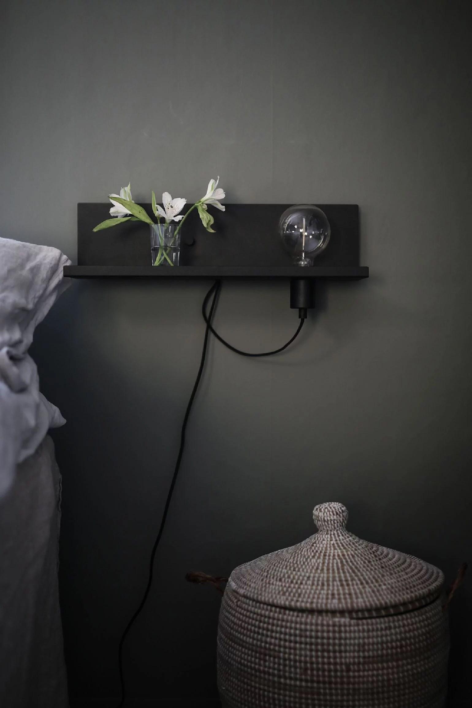 Lampkärlek