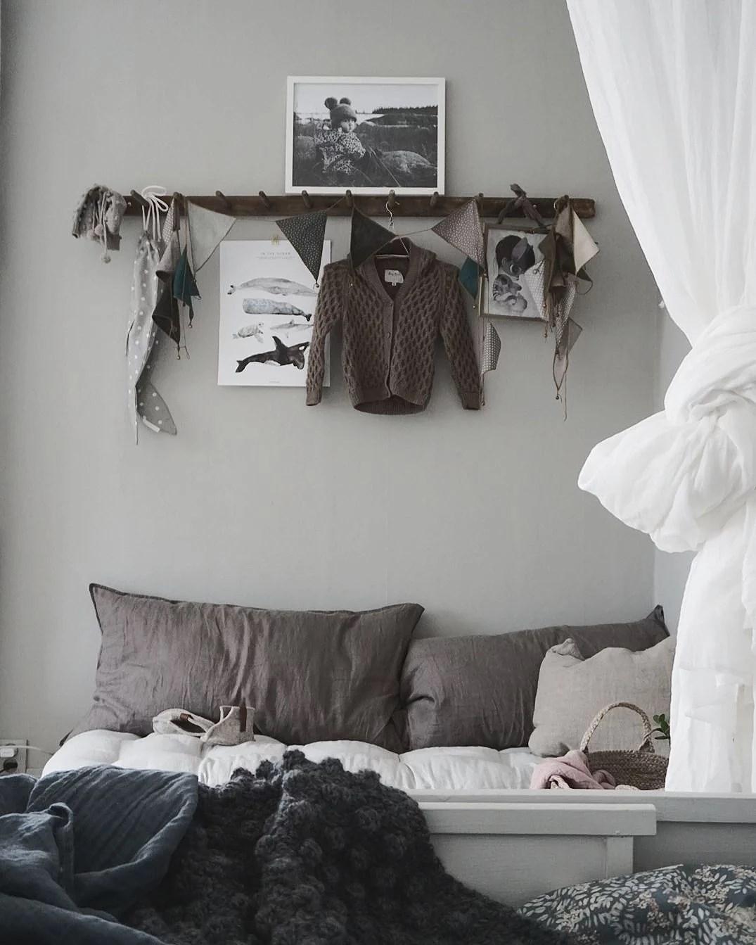 Ny säng?