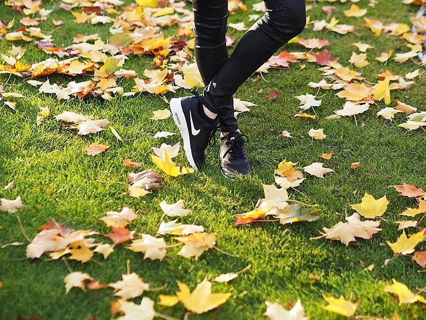 nike-kengät-1