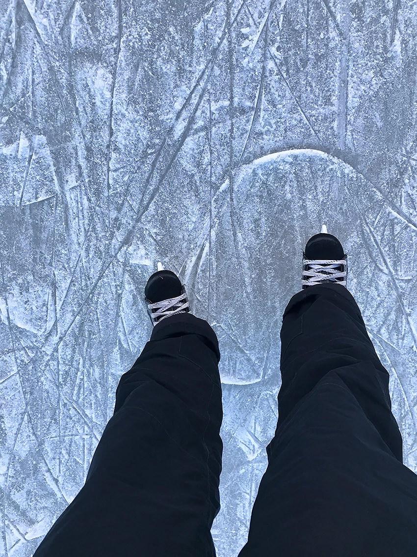 kuopio-5