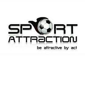 SportAttraction