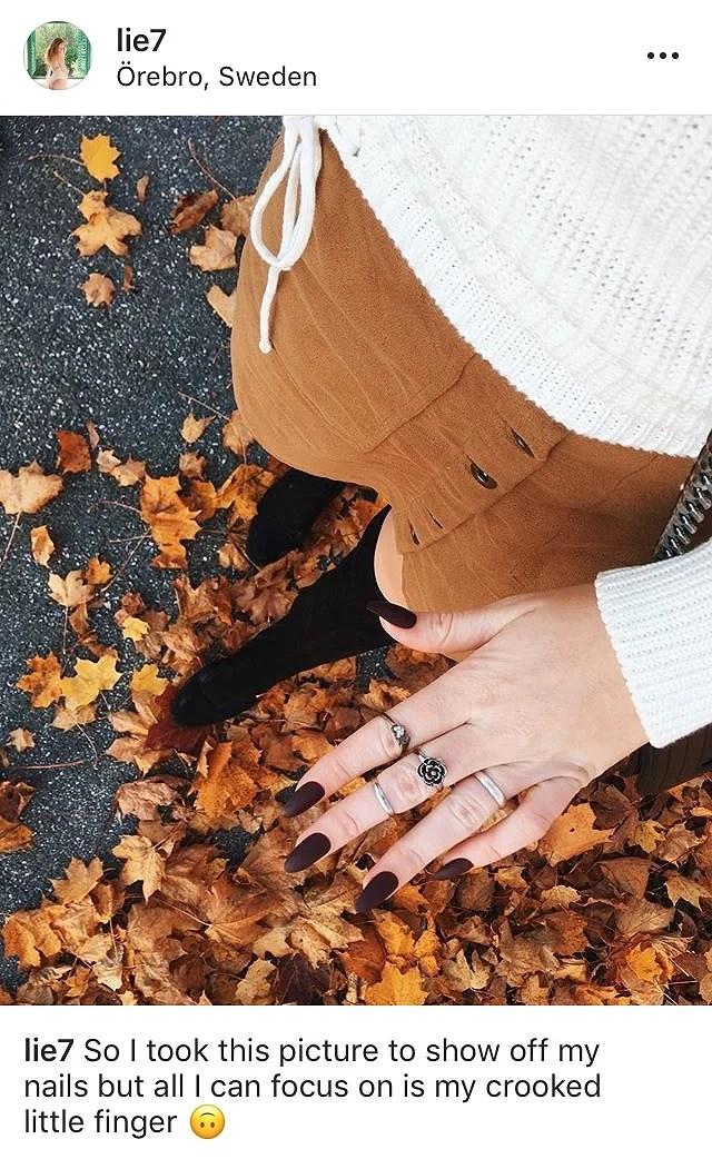 //Tre tips för att få din instagram att växa//