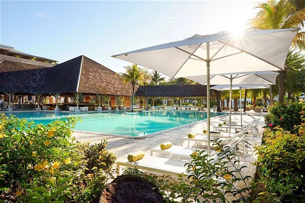 gallery_mauritius-mauritius-grand-baie-the-ravenela-attitude_pool_0300828