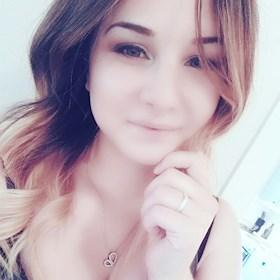 Emmakhalidy