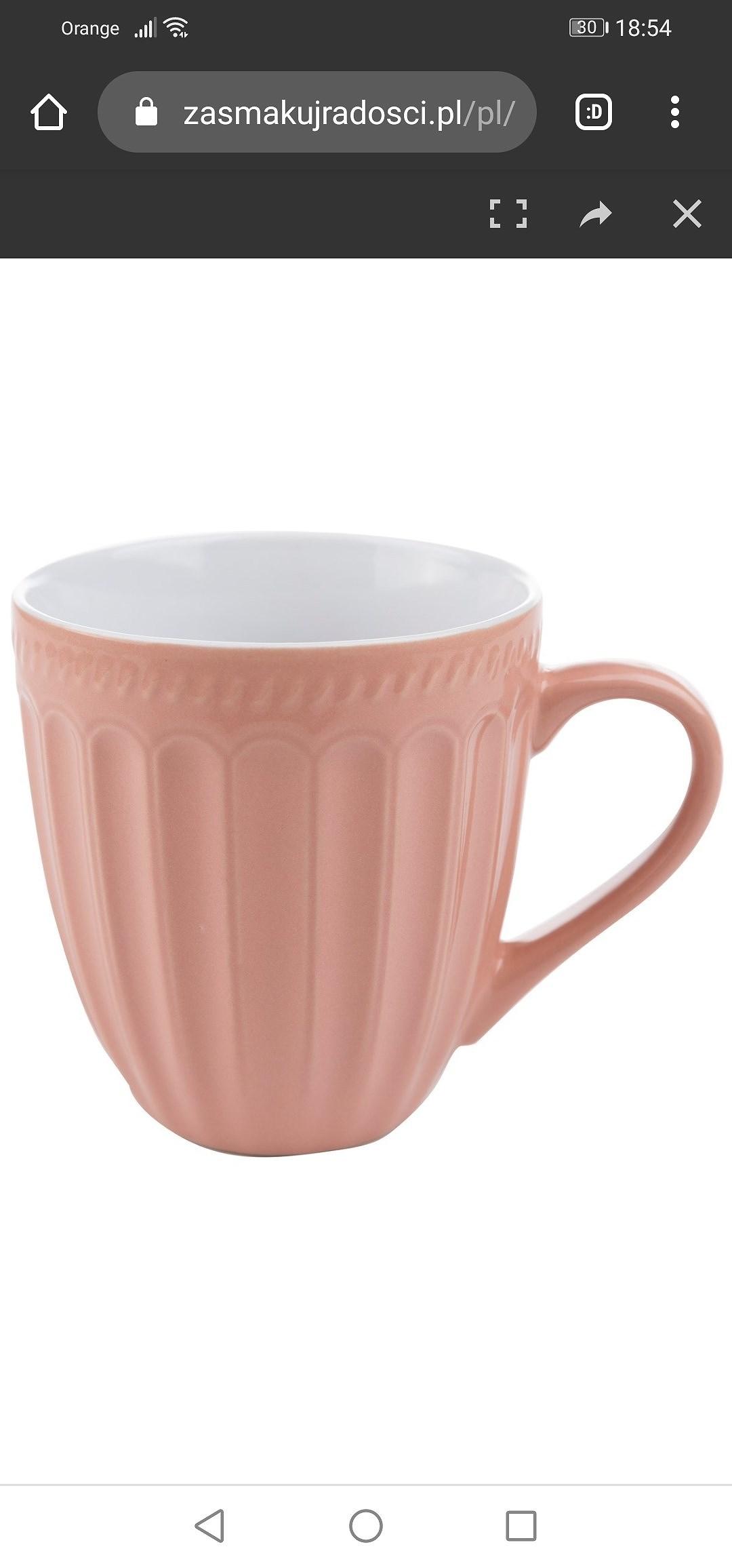 https://zasmakujradosci.pl/pl/products/kubek-ceramiczny-florina-roma-rozowy-380-ml-3783.html