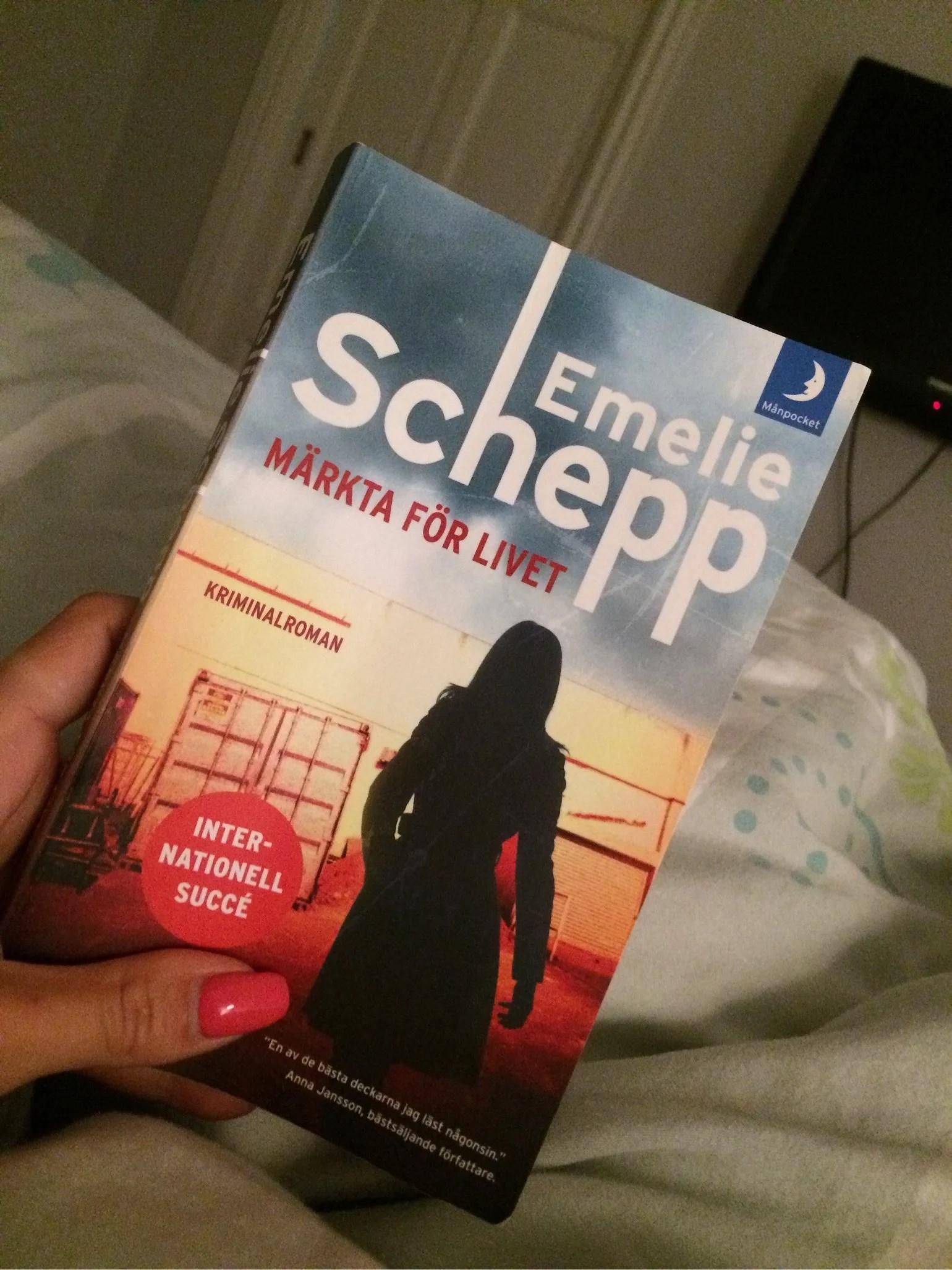 Läsning
