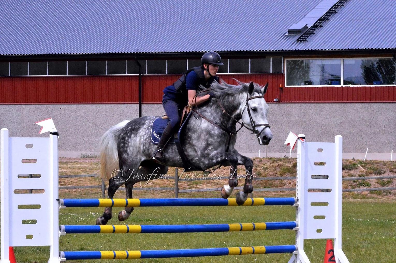 Pay and Jump - Fjälkestad RK