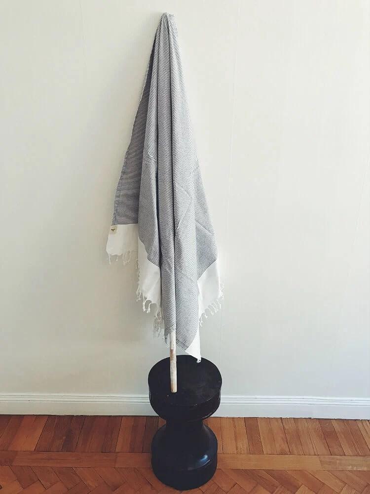 HamamCo handdukar!