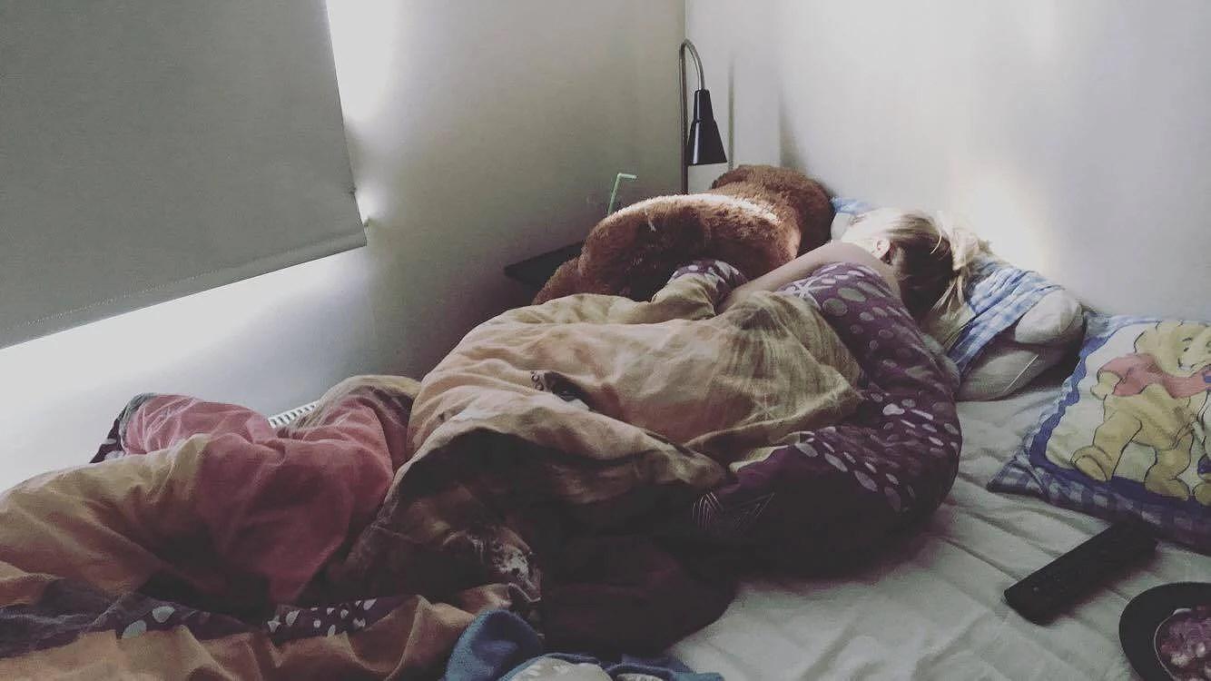 Världens bästa nurse