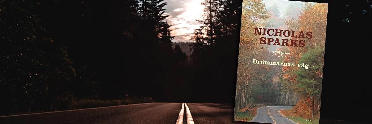 Drömmarnas väg
