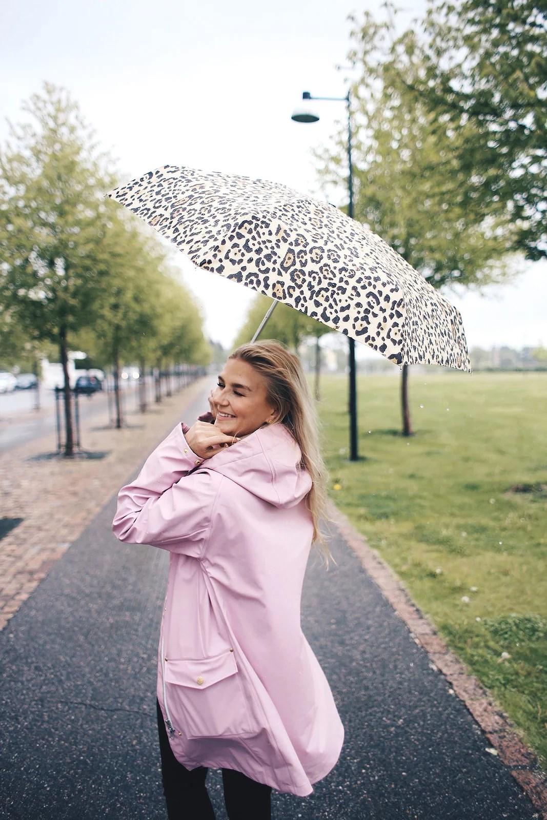 rain74