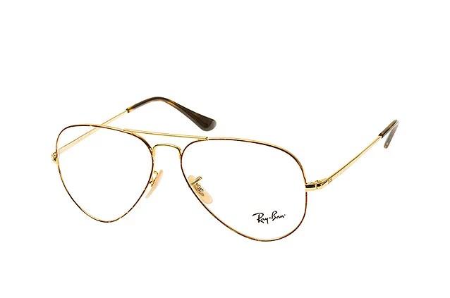 [glasögon] ett ansiktssmycke