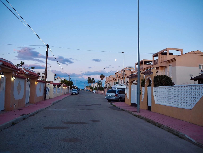 Påsken 2018- video