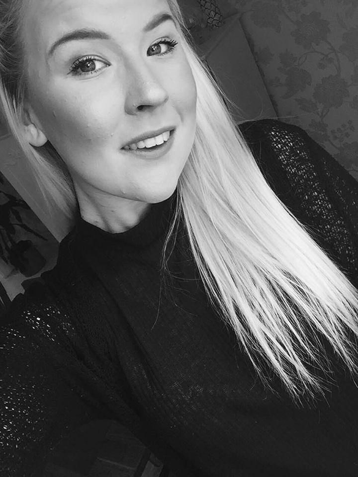 Emma Stjernlöf är mäktigast i svenskt herrmode