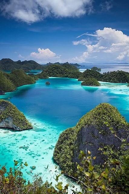 Indonezija - Page 3 20167209235953241156630_sbig