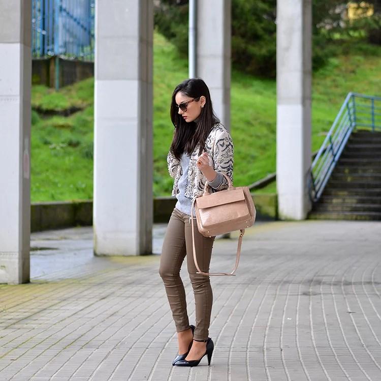 Zara_tfnclondo_outfit_ootd_inspiration_lookbook_nude_04