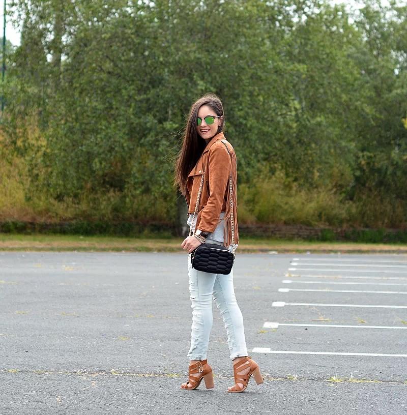 zara_walk_tendry_tassels_como_combinar_jeans_02