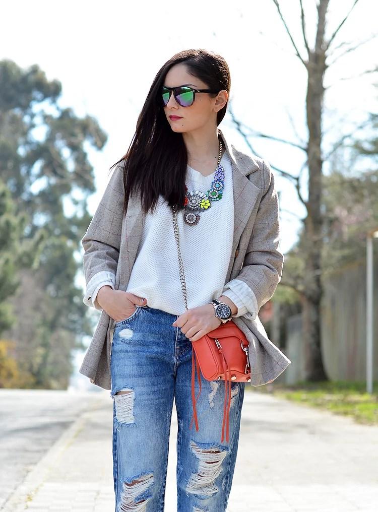 Zara_ootd_outfit_boyfriend_jeans_rebecca_minkoff_choies_09