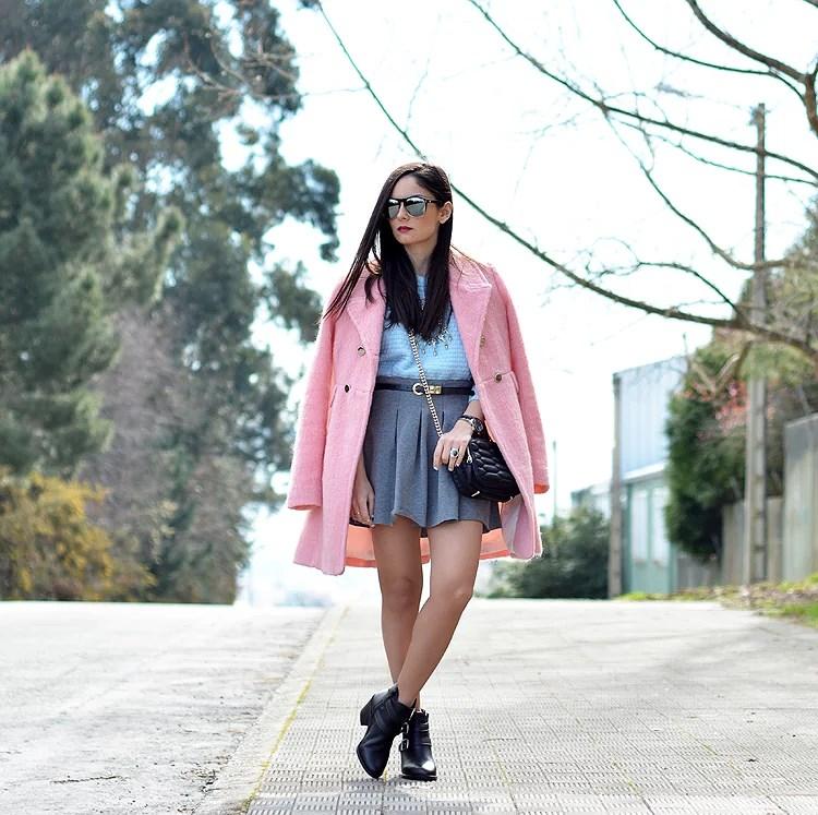 Zara_ootd_pastel_pink_stradivarius_sheinside_azul_bebe_02