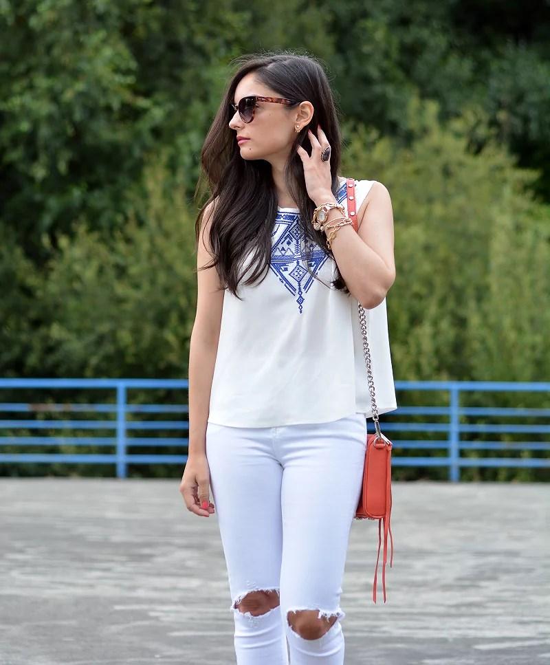 ZARA_topshop_oasap_blanco_outfit_06
