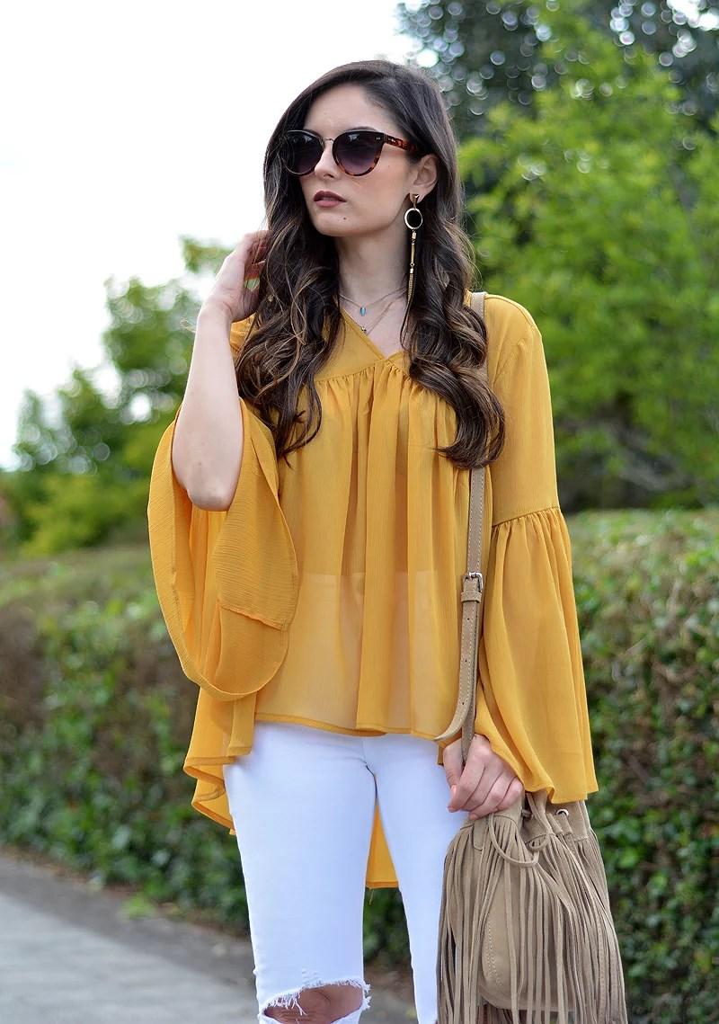 zara_ootd_sheinside_outfit_lookbook_topshop_06