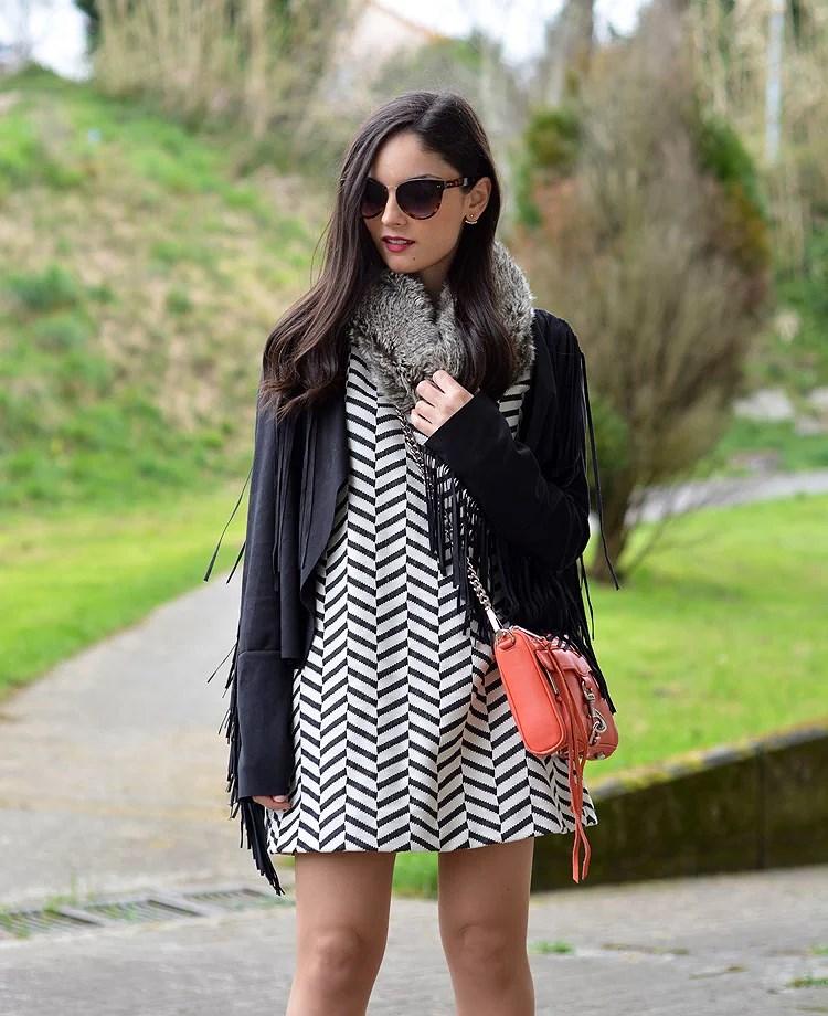 Zara_ootd_outfit_sheinside_fringe_rebecca minkoff_boots_botines_09