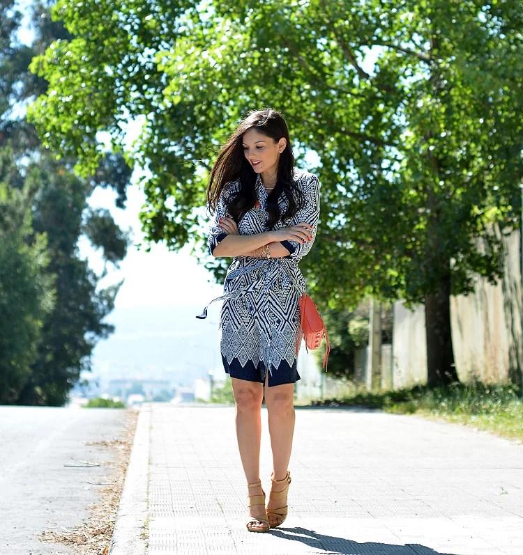 ...Summer Dress...